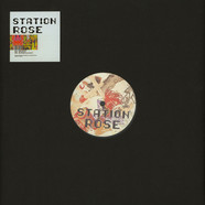 Station Rose - Gunafa's Children