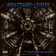 Heem Stogied - The Theory Of Mankind (Prod. Eyedee)