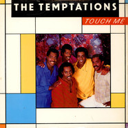 Temptations, The - Touch Me