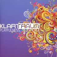 Klartraum - Playfulness