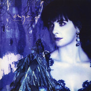 Enya - Shepherds Moon