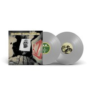 AZ - Doe Or Die Grey Vinyl Edition