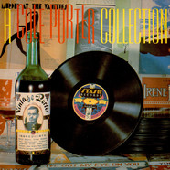 V.A. - A Cole Porter Collection