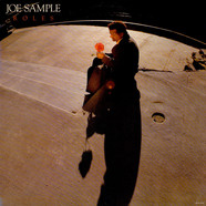 Joe Sample - Roles