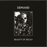 Demand - Beauty Of Decay EP