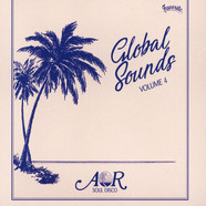 V.A. - Aor Global Sounds Volume 4