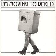 Bell Towers - I'm Moving To Berlin