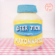 Deer Tick - Mayonnaise Limited Edition