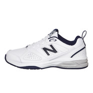 New Balance - MX624 WN4