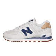 New Balance - ML574 LGI