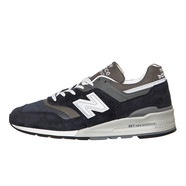 New Balance - M997 NV Made in USA