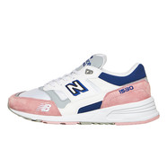 New Balance - M1530 WPB Made in UK