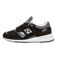 New Balance - M1530 BK Made in UK