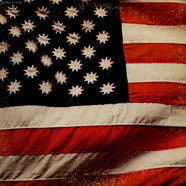 Sly & The Family Stone - There's A Riot Goin' On
