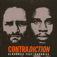 Alborosie - Contradiction Featuring Chronixx