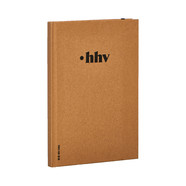 HHV - Notebook