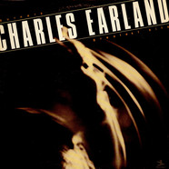 Charles Earland - Burners