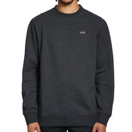 Vans - Basic Crew Fleece Sweater