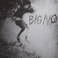 Big No - Life On A String / When I Think Of Heaven