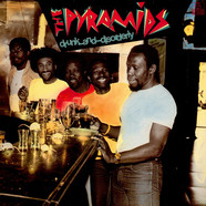 The Pyramids - Drunk And Disorderly