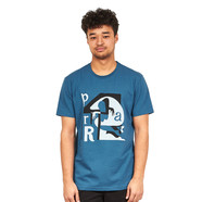 Parra - Table Sleeper T-Shirt