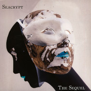 Seacrypt - The Sequel