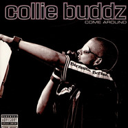 Collie Buddz - Come Around / Mamacita