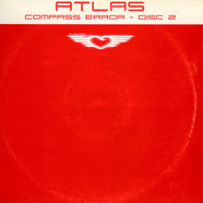 Atlas - Compass Error (Disc 2)