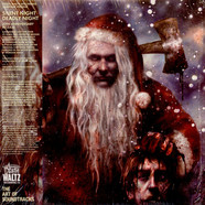 Perry Botkin & Morgan Aimes - OST Silent Night, Deadly Night