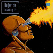 Defence - Travelling EP