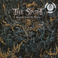 Spirit, The - Sounds From The Vortex