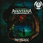 Avantasia - Moonglow Black Vinyl Edition