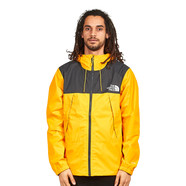 The North Face - 1990 Mountain Q Jacket