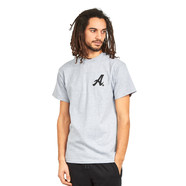Acrylick - Relaxation T-Shirt