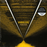 Vandoliers - Forever