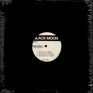Black Moon - That's How It Iz