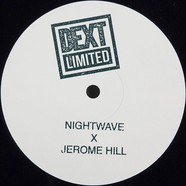 Nightwave / Jerome Hill - Psychic Tonic