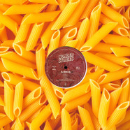 DJ Rocca - The Pasta Ep DJ Fett Burger Remix