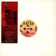 Dead Air - The Dead Air Project