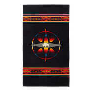 Pendleton - Oversized Beach Towel