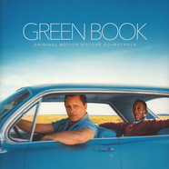 Kris Bowers - OST Green Book