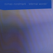 Tomas Nordmark - Eternal Words