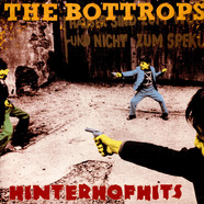 Bottrops, The - Hinterhofhits