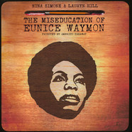 Nina Simone & Lauryn Hill - The Miseducation of Eunice Waymon