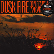 Don Rendell & Ian Carr Quintet, The - Dusk Fire