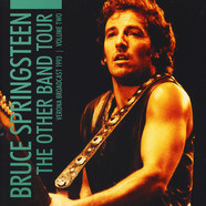 Bruce Springsteen - The Other Band Tour Volume 2