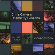 Chris Carters - Chemistry Lessons