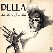 Della Reese - Let Me In Your Life