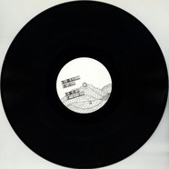 Etch & Ilk - Yoyo Riddim / Yes, Ruff Gantz & Moresounds Remixes