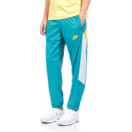 Nike - NSW Re-Issue Pant Woven